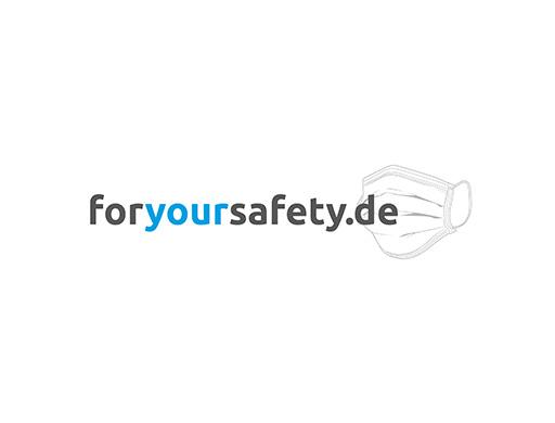 Atemschutzmaske | FFP2 Maske kaufen | Mundschutz kaufen